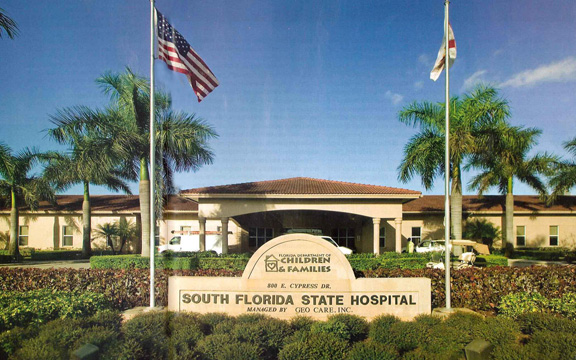 south florida hopsital1